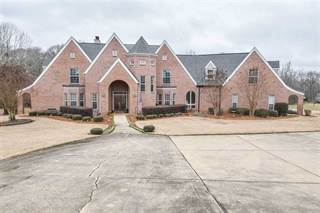 Single Family for sale in 109 LAKE HOLLOW PL, Clinton, MS, 39056