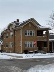 Apartment for rent in 2502 Lasalle Street, Racine, WI, 53402