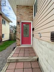 Single Family for sale in 20 ROWE AVENUE, North Bay, Ontario, P1A1W9