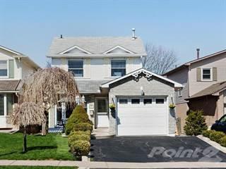 Residential Property for sale in 1534 RILEY Avenue, Burlington, Ontario