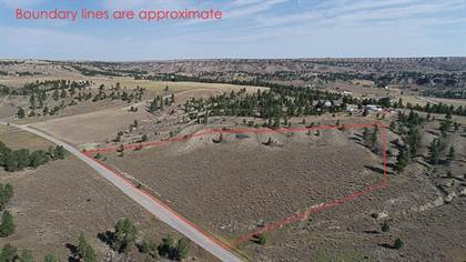 Lots And Land for sale in Tbd Medicine Man Trail, Molt, MT, 59057