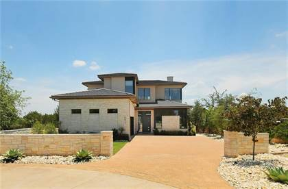 Residential Property for sale in 6913 Cielo Azul PASS, Austin, TX, 78732