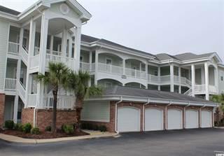 Condo for sale in 4879 Dahlia Ct. 204, Myrtle Beach, SC, 29577