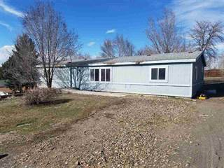Residential Property for sale in 331 Spring Street East, Hagerman, ID, 83332