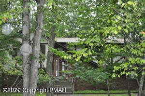 Single Family for rent in 311 Hyland Dr, East Stroudsburg, PA, 18301