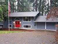Photo of 625 Kingswood, Eugene, OR