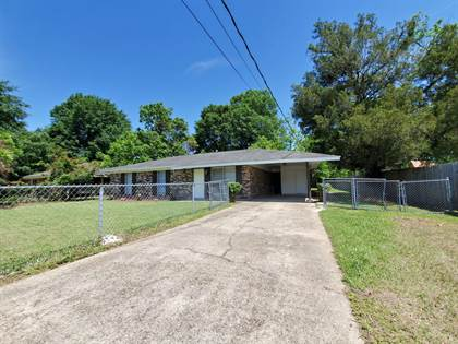 Residential Property for sale in 212 3rd Ave., Petal, MS, 39465