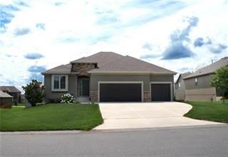 Single Family for sale in 19413 W 199th Terrace, Spring Hill, KS, 66083