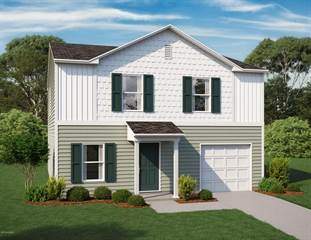 Single Family for sale in 2283 Blackhawk Drive, Greater Bell Arthur, NC, 27828