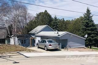 Multi-family Home for sale in 2 Peel Street, Penetanguishene, Ontario, L9M 1A6