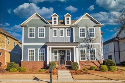 Residential for sale in 2435 Red Wine Oak Drive, Braselton, GA, 30517
