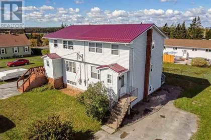 Single Family for sale in 25 Yorks Lane, Eastern Passage, Nova Scotia, B3G1C2
