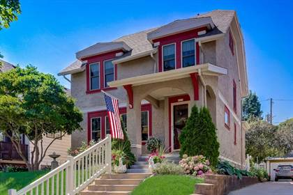 Residential Property for sale in 1613 N 49th St, Milwaukee, WI, 53208