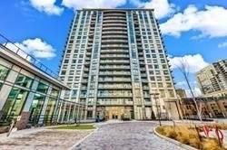 Condo for rent in 185 Bonis Ave 1314, Toronto, Ontario, M1T3W6