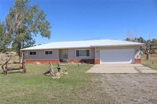 Single Family for sale in 2139 Alkali Creek Road, Billings, MT, 59105