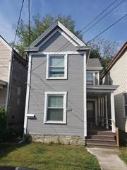 Multi-family Home for sale in 5117 Hunter Avenue, Norwood, OH, 45212