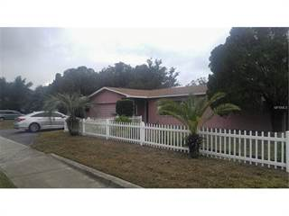 Comm/Ind for sale in 804 S BELCHER ROAD 200, Clearwater, FL, 33764