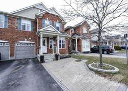 Residential Property for sale in 1115 Barr Cres, Milton, Ontario, L9T6Y3
