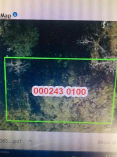 Lots And Land for sale in 0 MURRAY ST, Baldwin, FL, 32234