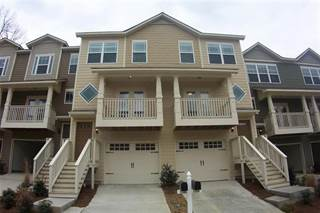 Townhouse for rent in 1200 LIBERTY Parkway NW 1200, Atlanta, GA, 30318