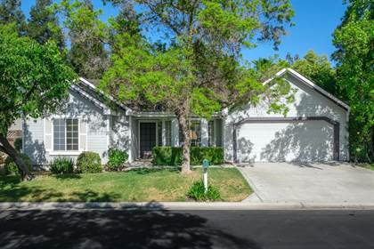 Residential Property for sale in 10713 N Windham Bay Circle, Fresno, CA, 93730
