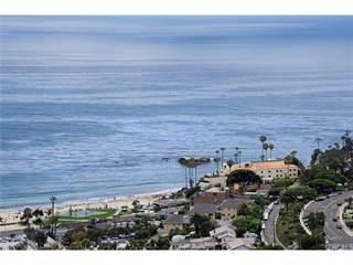 Single Family for sale in 1284 Anacapa Way, Laguna Beach, CA, 92651