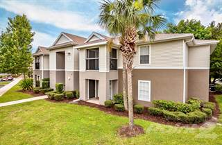 Apartment for rent in River Trace, Bradenton, FL, 34208