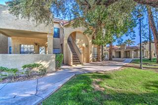 Apartment for sale in 1126 W ELLIOT Road 2040, Chandler, AZ, 85224