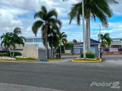 Residential for sale in Viila Serena, Santa Isabel, PR, 00757