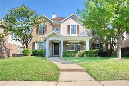 Residential Property for sale in 2421 Brycewood Lane, Plano, TX, 75025