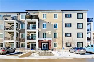 Condo for sale in 215 LEGACY BV SE 3109, Calgary, Alberta