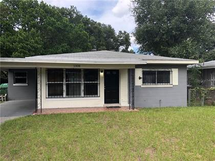 Residential Property for sale in 1308 E 33RD AVENUE, Tampa, FL, 33603