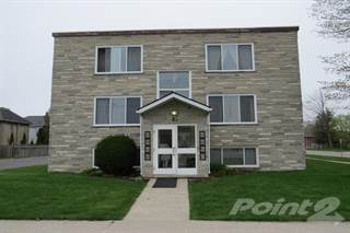Apartment for sale in 85 SOUTH ST, Goderich, Ontario