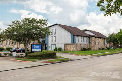 Apartment for rent in Encore At 9th Avenue, Port Arthur, TX, 77642