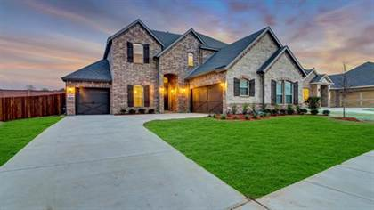 Residential for sale in 4408 Tall Meadow Court, Arlington, TX, 76001