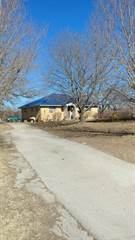 Residential Property for sale in 1844  Bronco, Sedan, KS, 67361