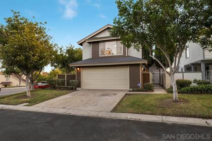 Residential for sale in 1674 Manzana Way, San Diego, CA, 92139