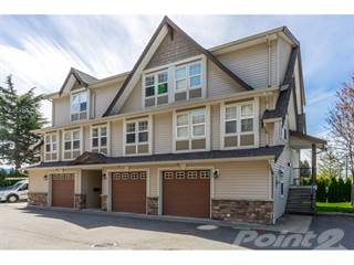 Residential Property for sale in 2-46538 First Ave, Chilliwack, British Columbia, V2P1W9