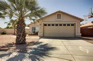 Single Family for sale in 123 W LIBERTY Lane, Gilbert, AZ, 85233