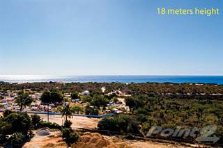 Lots And Land for sale in Cabo Cielo, Los Cabos, Baja California Sur