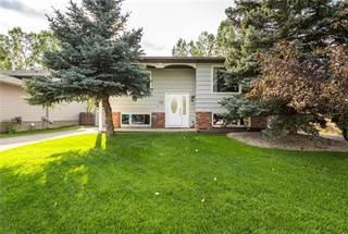 Single Family for sale in 78 GLENDALE WY, Cochrane, Alberta