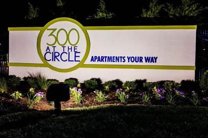 Apartment for rent in 300 Quinton Court, Lexington, KY, 40509