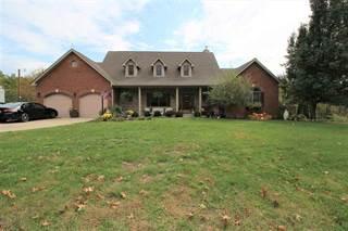 Single Family for sale in 800 Mann Road, Crittenden, KY, 41030