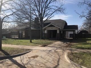 Single Family for sale in 1510 Garfield Street, Wichita Falls, TX, 76309