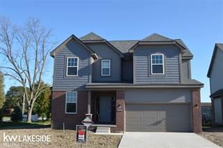 Photo of 47642 Viola Lane, 48047, Macomb county, MI