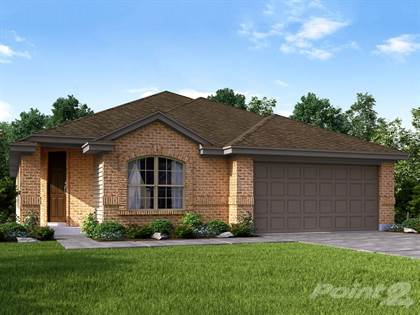Singlefamily for sale in 1601 Woodlands Drive, Kyle, TX, 78640