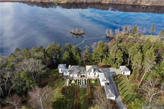 Single Family for sale in 85 Davis Road, Kent, CT, 06785