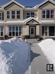 Single Family for sale in 56 Danakas DR, Winnipeg, Manitoba, R2C5N8