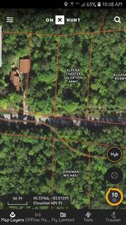 Lots And Land for sale in NHN Pineview Drive Lot 278, Presque Isle, MI, 49777