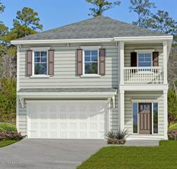 Single Family for sale in 86 Isle Of Palms E, Bluffton, SC, 29910